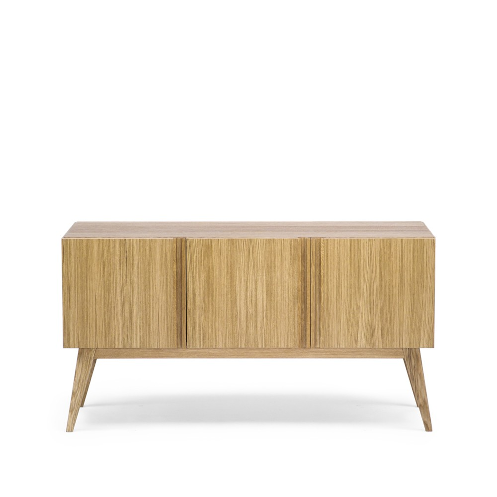 Boss sideboard – ek