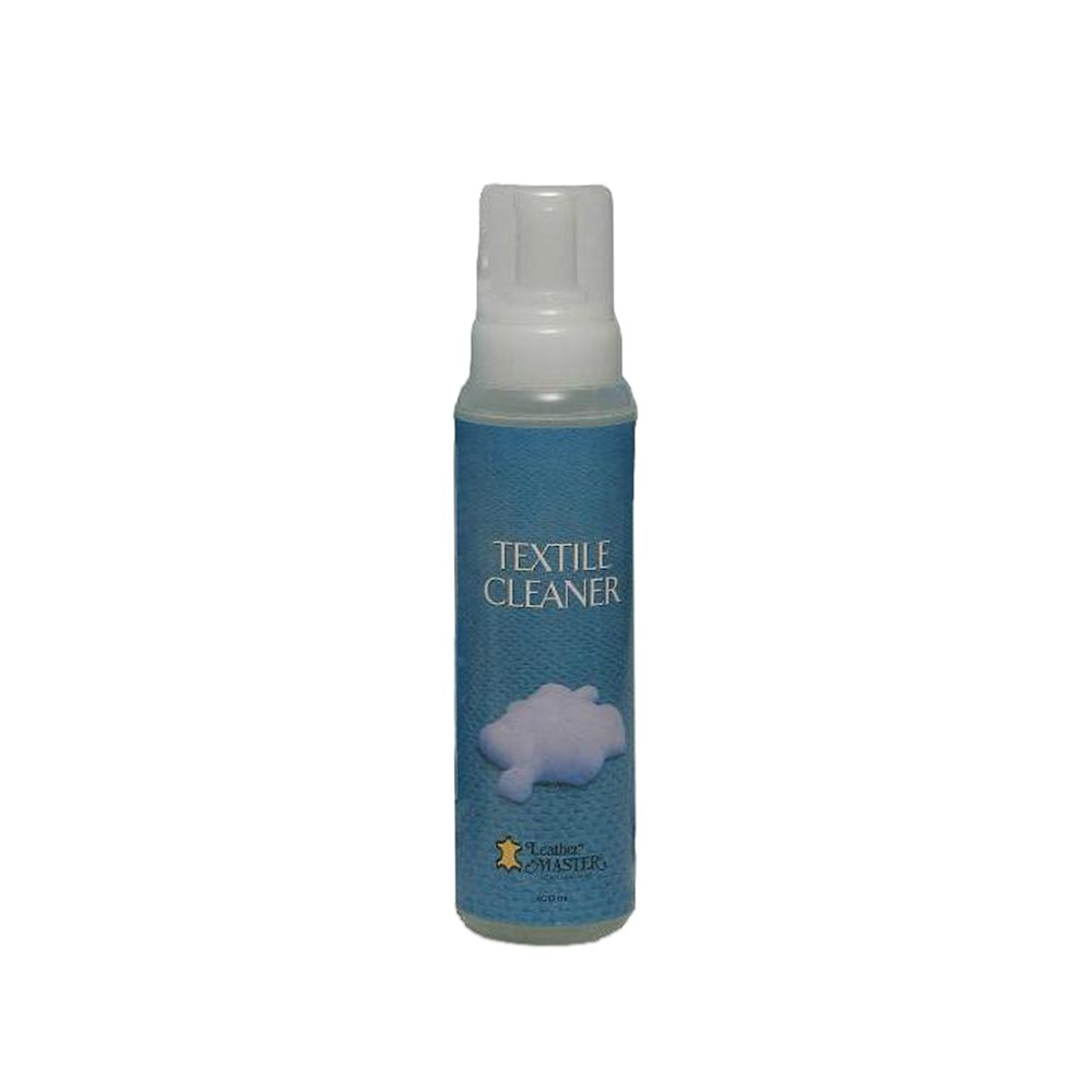 Textil cleaner – 400 ml