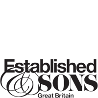 Established & Sons