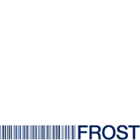 Frost Design
