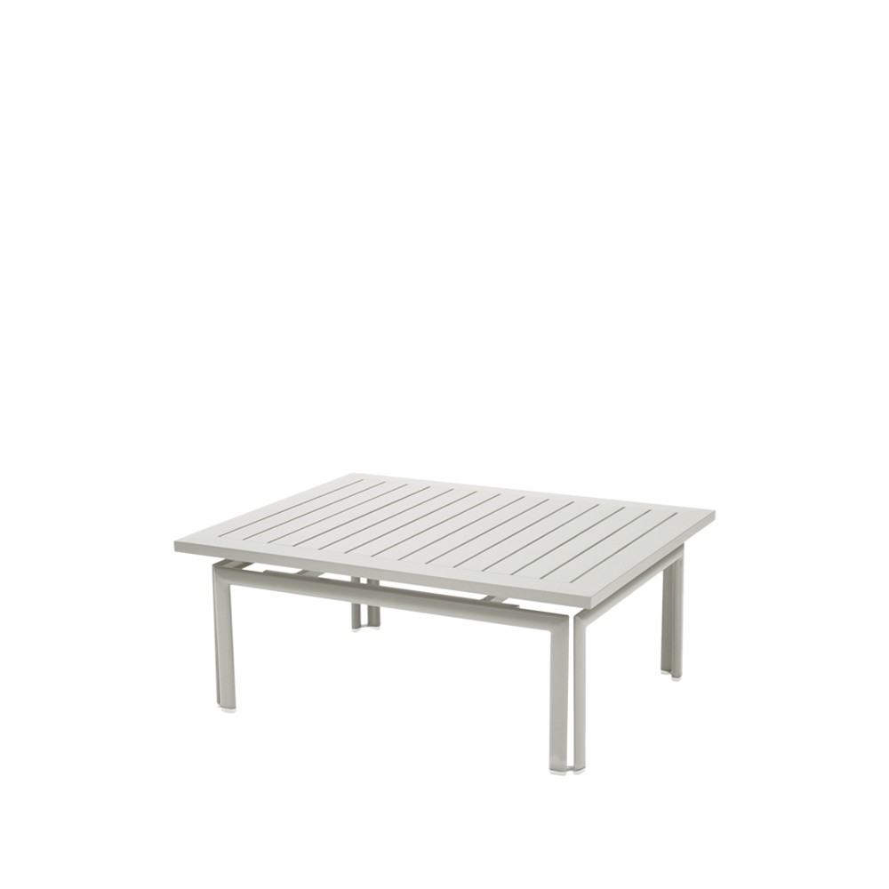 Costa bord – steel grey