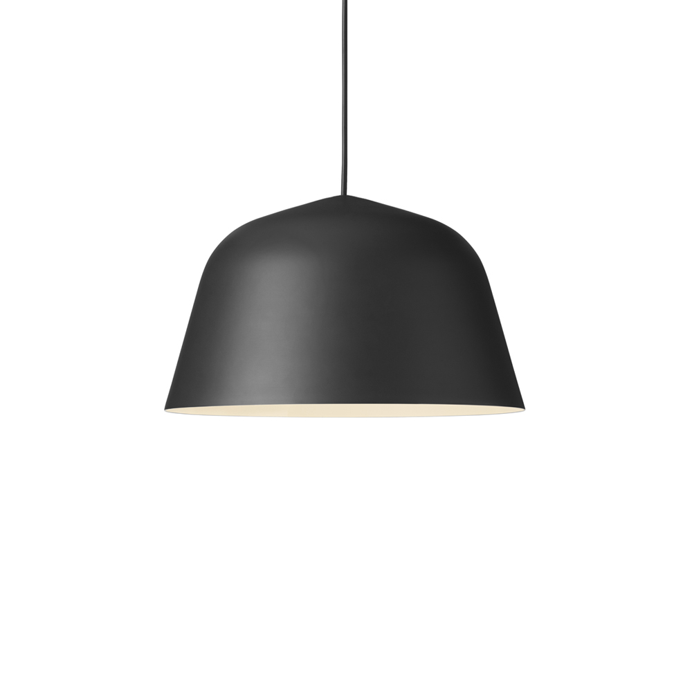 Bild av Ambit pendel - black, large