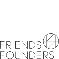 Friends Founders