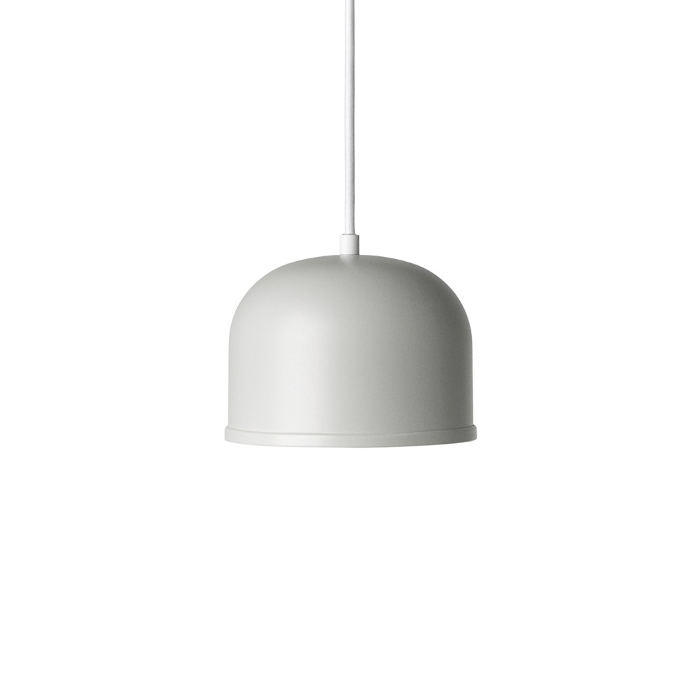 Bild av GM 15 pendel - light grey