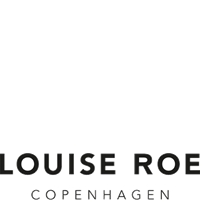 Louise Roe ApS